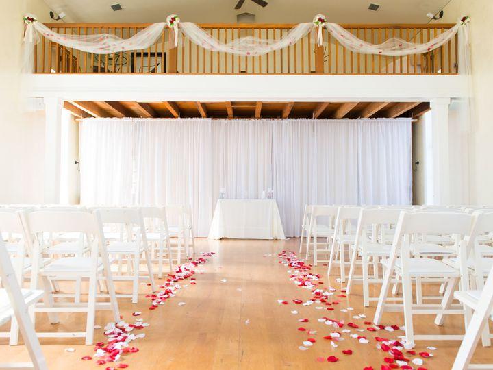Tmx 1530126962 E7989f17eee3f2a0 1530126955 1e3a2c11d4ea9e5e 1530126949213 2 Vanessa   Cannon 3 Clarksburg, MD wedding venue