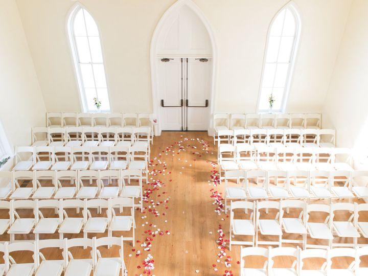 Tmx 1530126964 Daaed55c2b198e62 1530126955 73e75c40e5b70f47 1530126949214 3 Vanessa   Cannon 4 Clarksburg, MD wedding venue