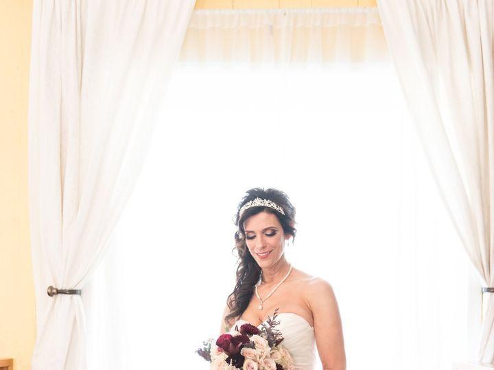 Tmx 1530126965 7dc64819d1d3c146 1530126957 03676d6fe126040d 1530126949215 7 Vanessa   Cannon 1 Clarksburg, MD wedding venue