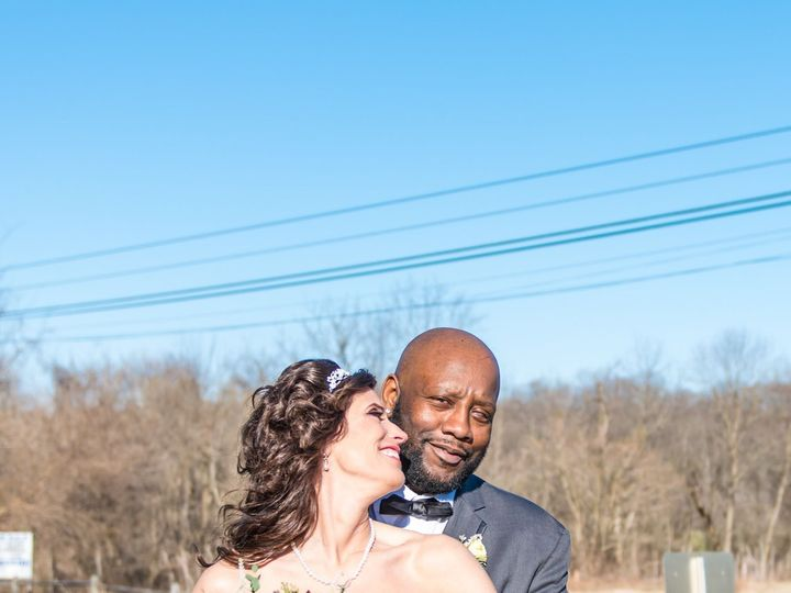 Tmx 1530126967 654a061ba218f04a 1530126964 13d0e0ca75d14d19 1530126949217 12 Vanessa   Cannon  Clarksburg, MD wedding venue