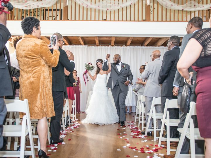 Tmx 1530126969 Dc9952889dcef660 1530126964 20b82df4d9acdf22 1530126949217 11 Vanessa   Cannon  Clarksburg, MD wedding venue