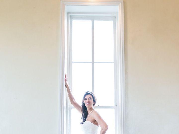 Tmx 1530126970 58a388c7cef986fd 1530126966 C970a0c19618725b 1530126949218 16 Vanessa   Cannon  Clarksburg, MD wedding venue