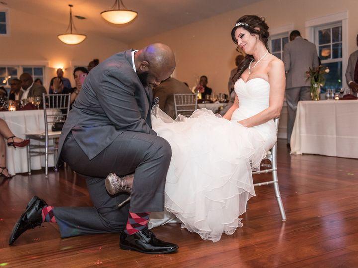 Tmx 1530126973 248d50b5a85ed155 1530126967 Ef65282ade09ff86 1530126949219 19 Vanessa   Cannon  Clarksburg, MD wedding venue