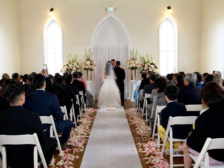 Tmx 1530127026 Cdb259b125ed2b8d 1530126999 96bd12dd7fe67f71 1530126992414 22 IMG 1820 Clarksburg, MD wedding venue