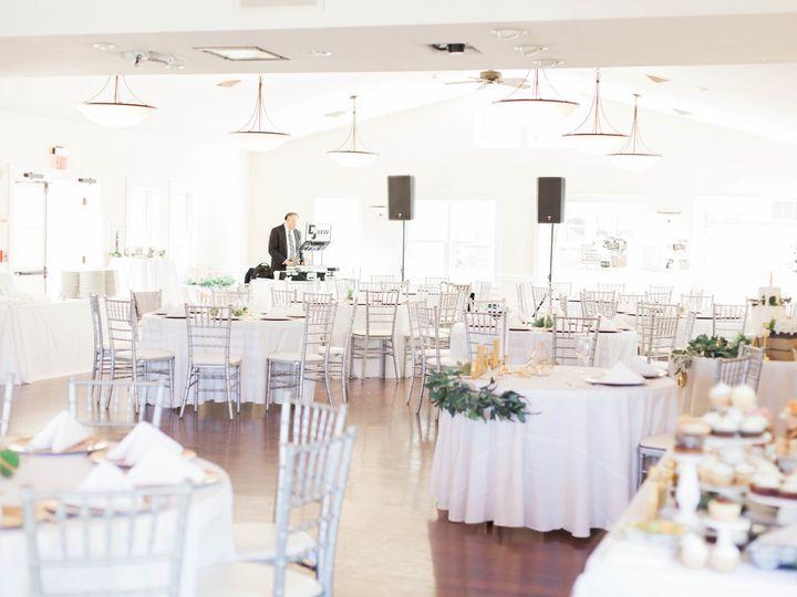 Tmx 1530127303 0f71ee67a78764aa 1530127299 E54946ac6a7929dd 1530127282977 17 IMG 8791 Clarksburg, MD wedding venue