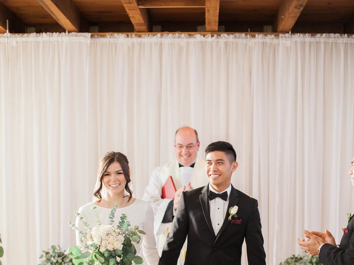 Tmx 1530127303 2424b1d77745955f 1530127299 Ef9b0ce365e01e68 1530127282978 19 IMG 8954 Clarksburg, MD wedding venue