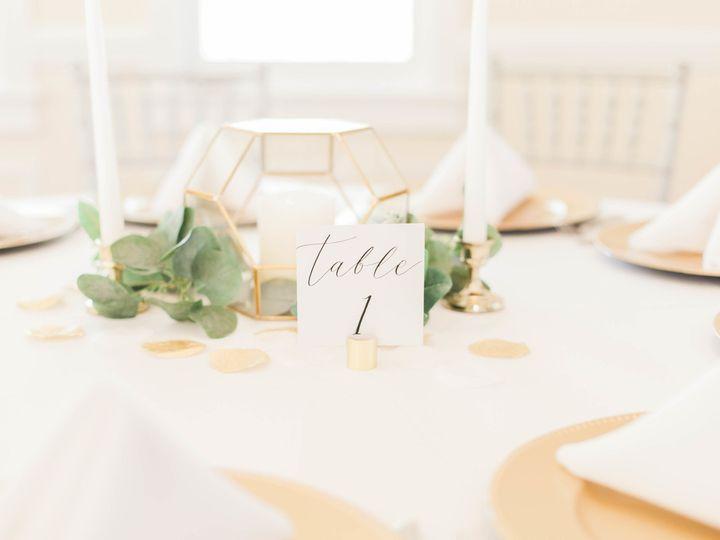 Tmx 1530127304 36cd87e5df636259 1530127299 0d24001cc3e23b6e 1530127282977 16 IMG 8790 Clarksburg, MD wedding venue