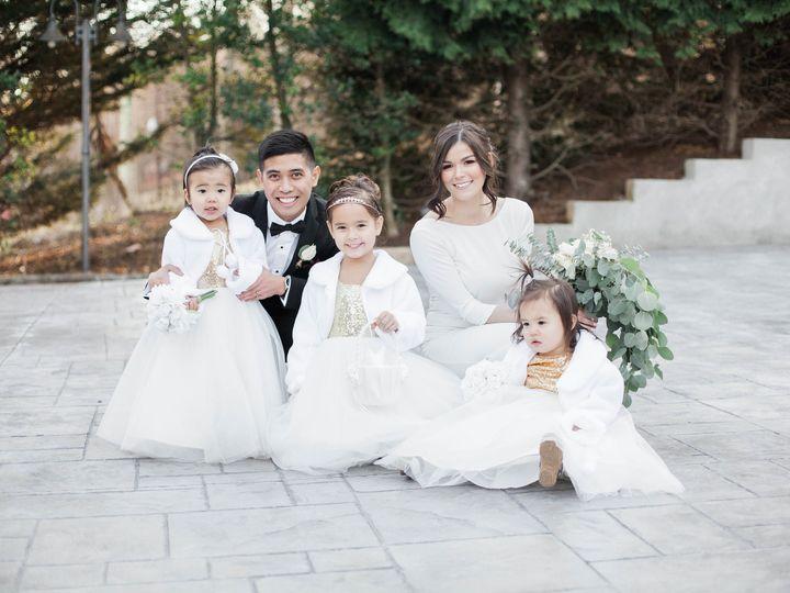 Tmx 1530127304 Aa5484c29966cf6b 1530127300 074fa3aa5b882dd6 1530127282978 20 IMG 9031 Clarksburg, MD wedding venue