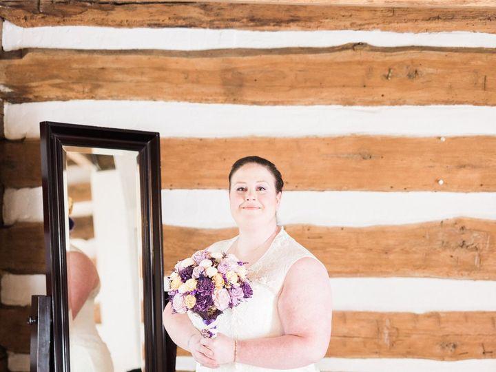 Tmx 1530127399 459865d1b9a02a1b 1530127393 0ed57c7ec300323a 1530127381037 5 810 8326 Clarksburg, MD wedding venue