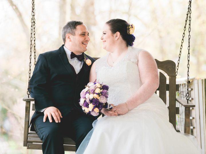 Tmx 1530127401 0b1526c400893241 1530127394 9fca8092c8e36687 1530127381039 7 810 8565 Clarksburg, MD wedding venue