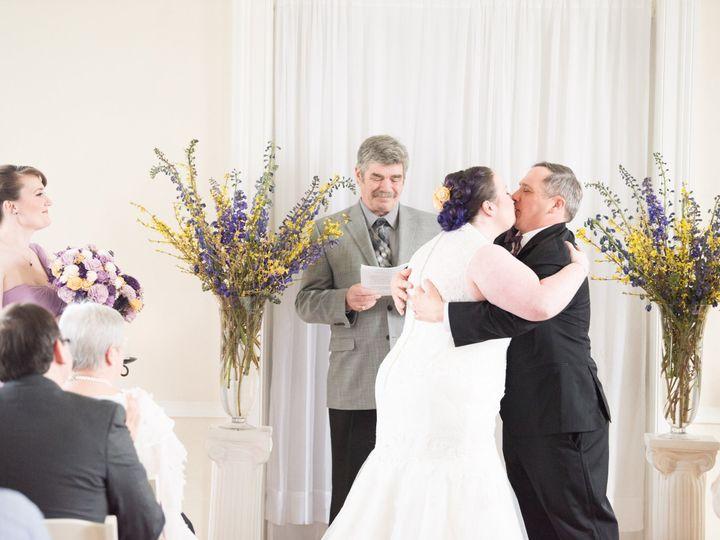 Tmx 1530127401 8181a6209321adbf 1530127394 D60c21826fb6cfe1 1530127381038 6 810 8428 Clarksburg, MD wedding venue