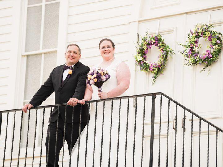 Tmx 1530127402 A16bebfc2fb8a258 1530127394 27a5b0e470028c08 1530127381039 8 810 8631 Clarksburg, MD wedding venue