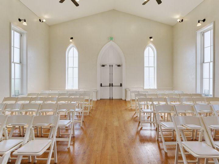 Tmx 23 51 9084 162128733858869 Clarksburg, MD wedding venue