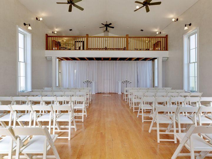 Tmx 24 51 9084 162128733857779 Clarksburg, MD wedding venue