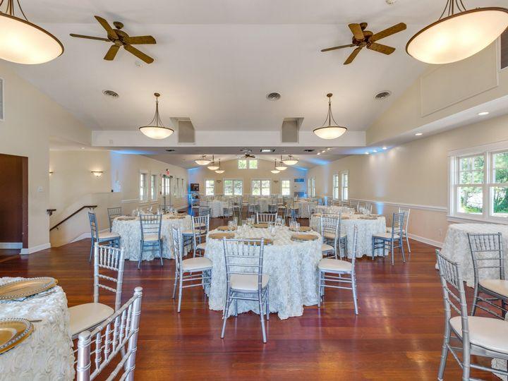Tmx 30 51 9084 162128734022695 Clarksburg, MD wedding venue