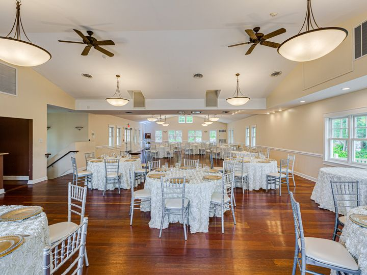 Tmx 56 51 9084 162128733846768 Clarksburg, MD wedding venue