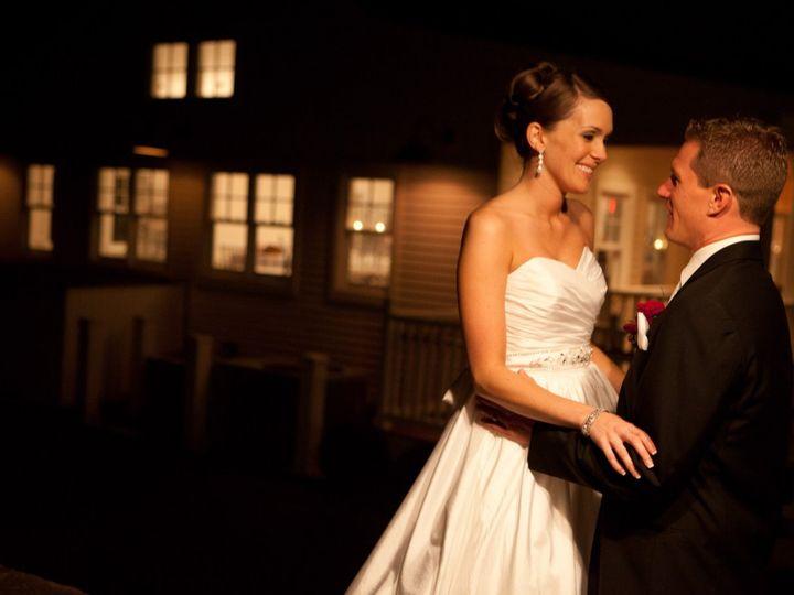 Tmx Screen Shot 2021 05 17 At 11 12 28 Am 51 9084 162126437968352 Clarksburg, MD wedding venue