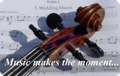 violinmusicwebsitebanneredgedcorner
