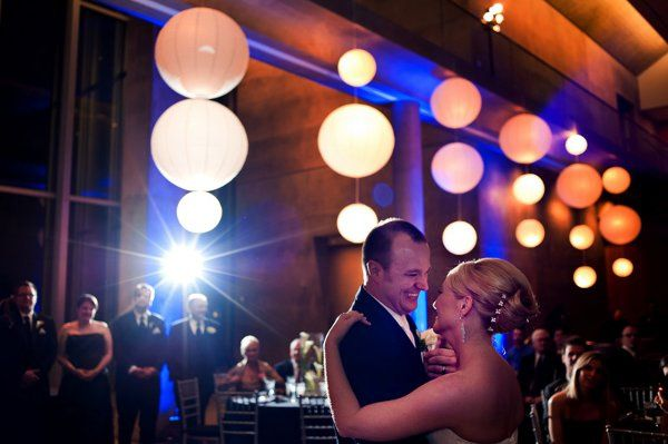 Tmx 1327864831565 325 Fort Worth wedding dj