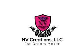 NV Creations, LLC