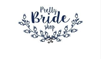Pretty Bride Shop