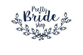 Pretty Bride Shop