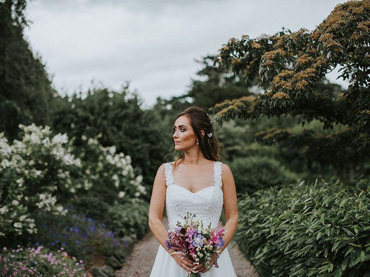 Tmx 1530224946 B864b6adf453cea2 1530224945 E26b13f237ff7702 1530224940291 18 Artistic Bride Wi Valencia, CA wedding photography
