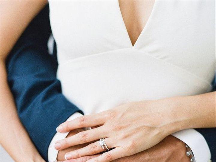 Tmx 1530224946 Dc29c89f6beff58d 1530224945 Db7e89bd913f07f5 1530224940292 19 Artistic Hands Wr Valencia, CA wedding photography