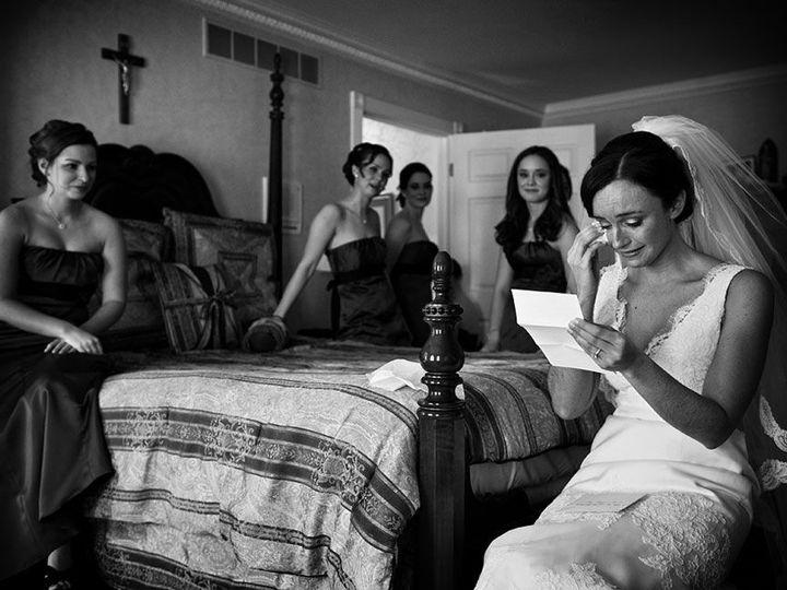 Tmx 1530225023 7a4ffa36f5b300d2 1530225021 C2b097cb0b0af50e 1530225015532 26 Photojournalistic Valencia, CA wedding photography