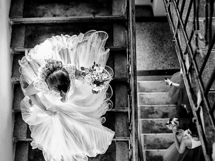 Tmx 1530225023 D260dcab233552f5 1530225022 Bd61a4c847ccc288 1530225015534 30 Photojournalistic Valencia wedding photography