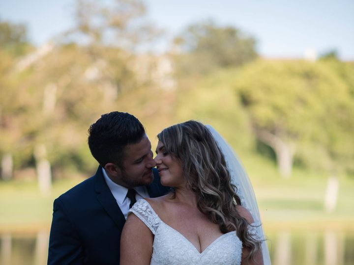 Tmx 1532927911 Ee654e1abb92885f 1532927910 Cb371cef22d1f7ed 1532927908015 29 DSC 2306 2 Valencia, CA wedding photography