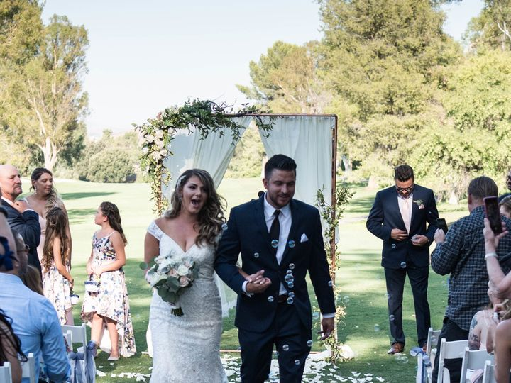 Tmx 1532928153 D7cb4eff6b5d063d 1532928151 338f554d9faab6b2 1532928145511 41 DSC 2428 2 Valencia, CA wedding photography