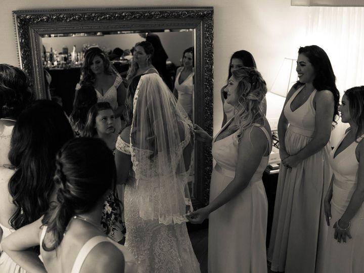 Tmx 1532928929 301e97212307d12e 1532928927 16f52db3f072ad17 1532928926027 69 DSC 1993 3 Valencia, CA wedding photography