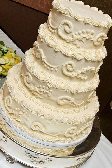 Holiday Inn Lansdale Hatfield Venue Kulpsville Pa Weddingwire