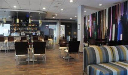 Holiday Inn Lansdale - Hatfield
