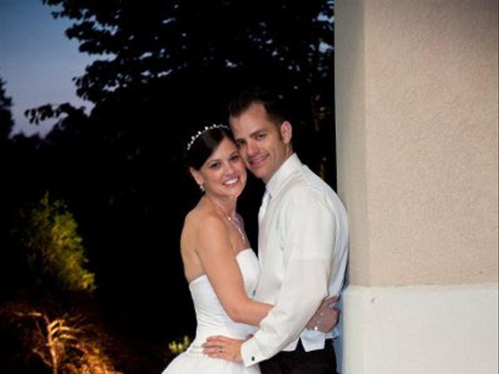 Tmx 1312984573970 849wasson Kulpsville, PA wedding venue