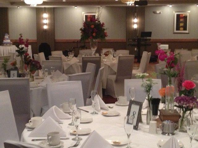 Tmx 1401294948025 Wedding 5 May 25 201 Kulpsville, PA wedding venue