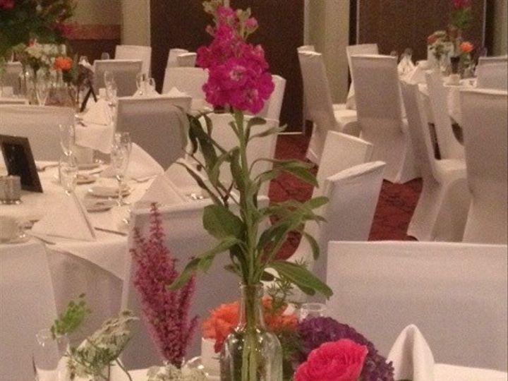 Tmx 1401294952051 Wedding 6 May 25 201 Kulpsville, PA wedding venue