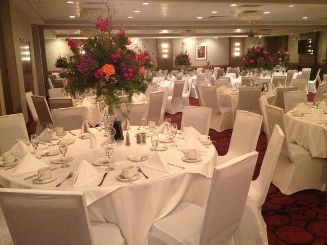Tmx 1401294956874 Wedding 7 May 25 201 Kulpsville, PA wedding venue