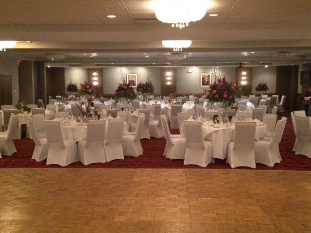 Tmx 1401294961637 Wedding 8 May 25 201 Kulpsville, PA wedding venue