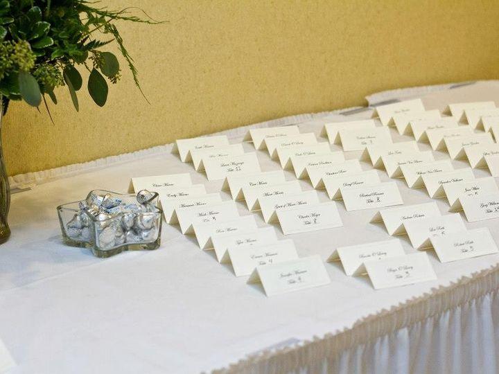 Tmx 1403896977981 Wedding 4 Kulpsville, PA wedding venue