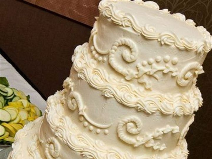 Tmx 1403896993502 Wedding 7 Kulpsville, PA wedding venue