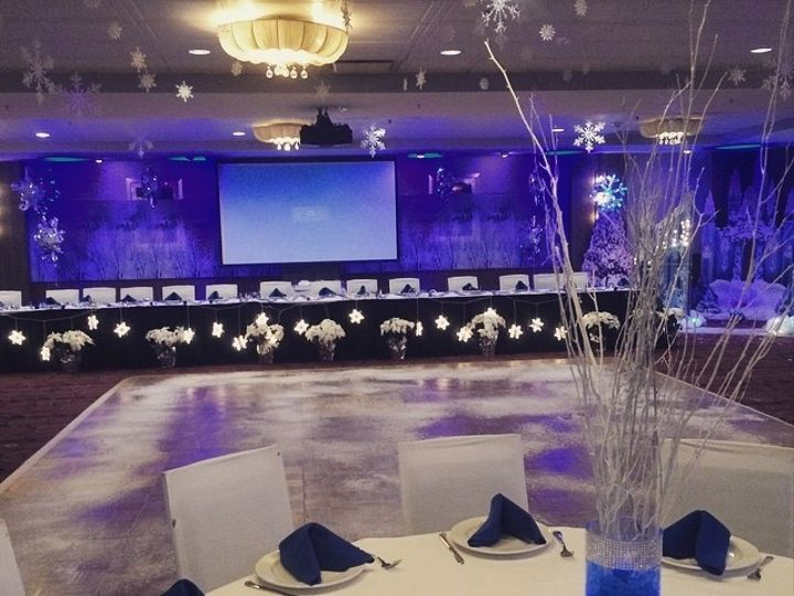 Tmx 1420571689676 Winterland Photo Kulpsville, PA wedding venue