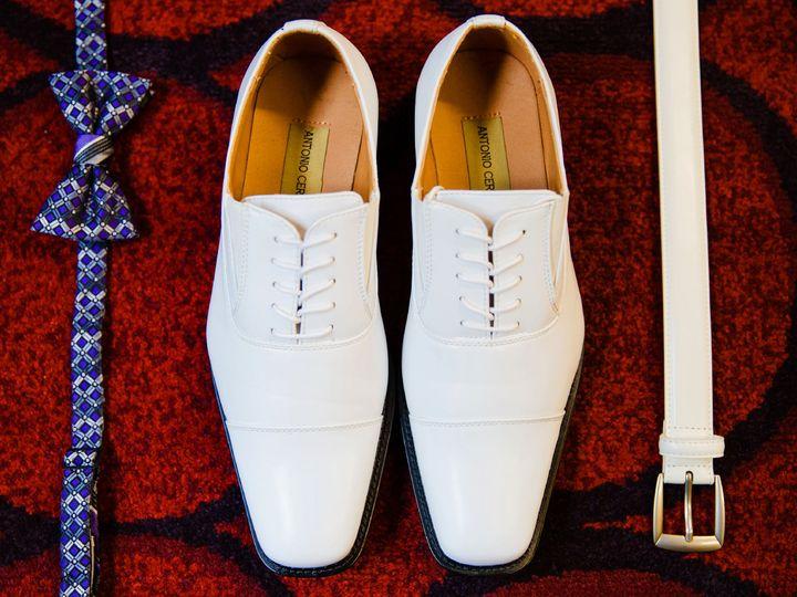 Tmx 153 Grooms Shoes Cute 51 30184 Kulpsville, PA wedding venue
