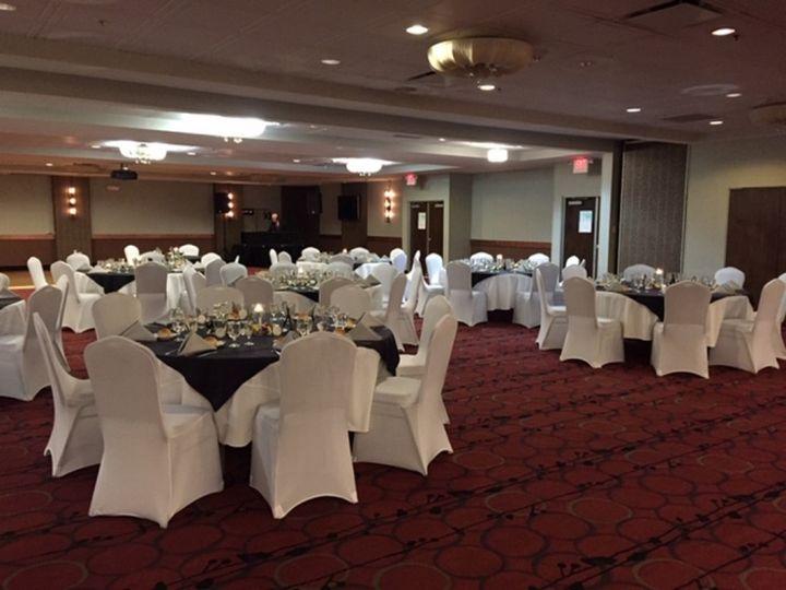 Tmx Ballroom Set 51 30184 1555428457 Kulpsville, PA wedding venue