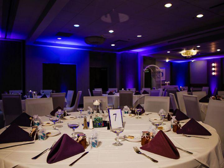 Tmx Ballroom Set 51 30184 Kulpsville, PA wedding venue