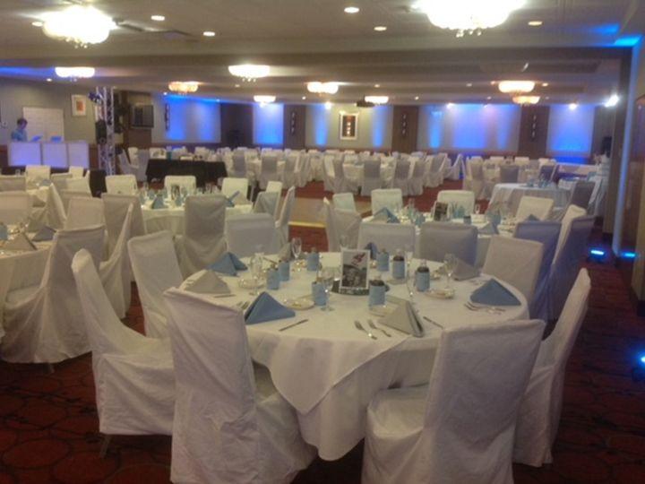 Tmx Ballroom Set 51 30184 V1 Kulpsville, PA wedding venue