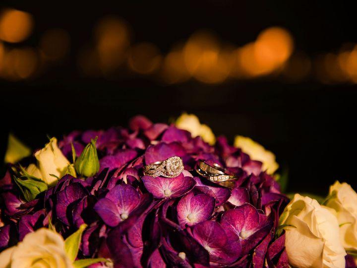 Tmx Bouquet With Wedding Rings 51 30184 Kulpsville, PA wedding venue