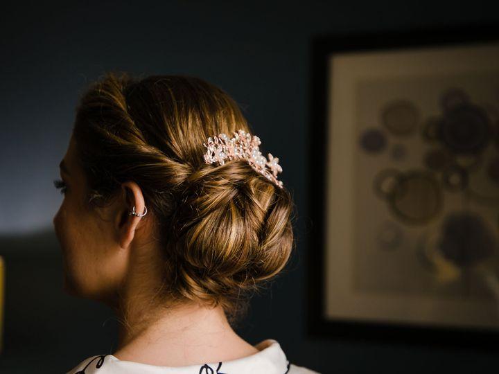 Tmx Bride Hair Complete In Suite 2 51 30184 Kulpsville, PA wedding venue