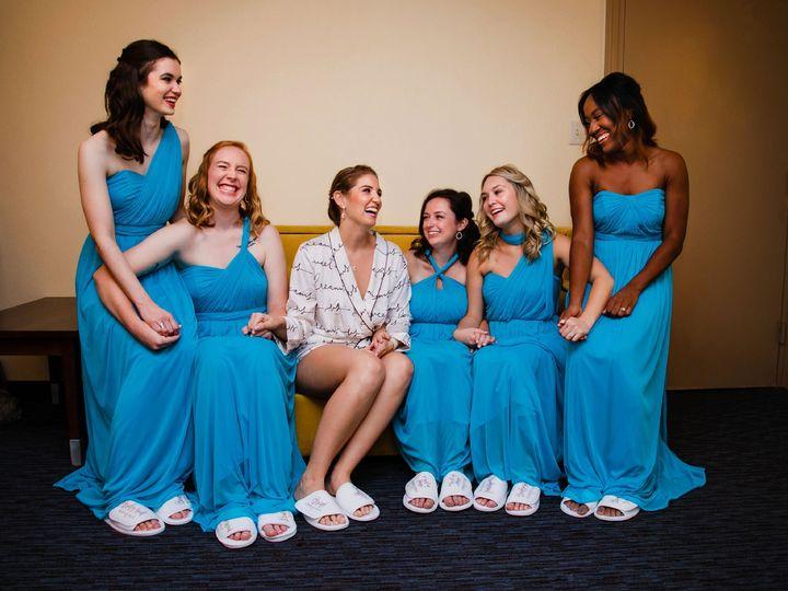 Tmx Bride Suite 327 With Laughing Bridesmaids Cute 51 30184 Kulpsville, PA wedding venue